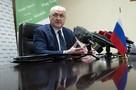 России могут ужесточить спортивные санкции