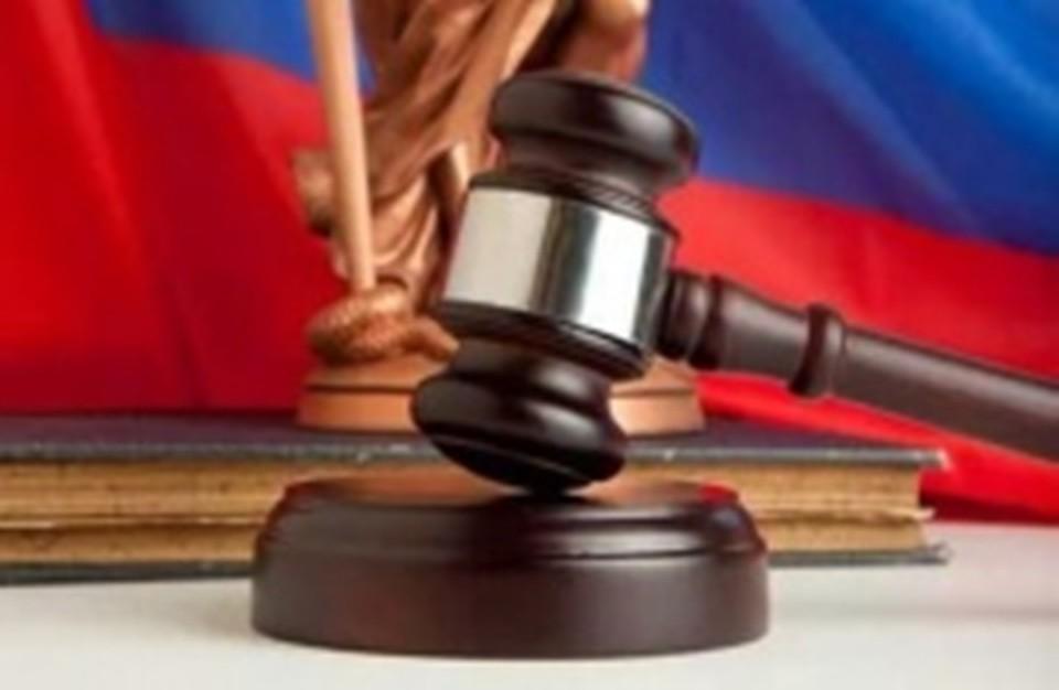 В Ханты-Мансийске суд присяжных приговорил к 13,6 годам наркосбытчика. Фото с сайта прокуратуры ХМАО-Югры