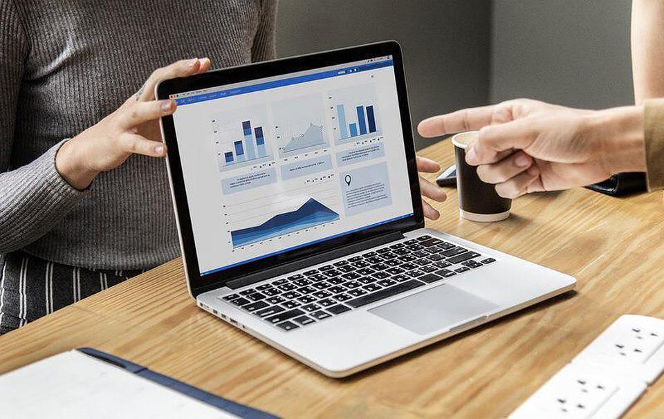 банк центркредит онлайн заявка на кредит