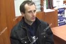 """""""Поймал двух девочек и домогался до них"""": Сосед рассказал, что убийца Лизы Киселевой раньше уже приставал к детям"""