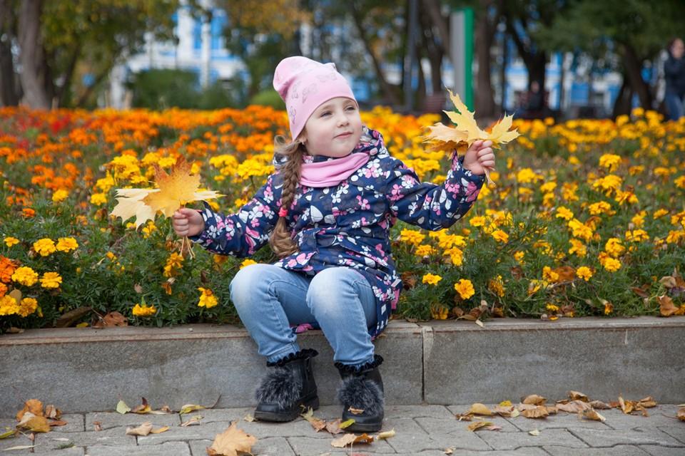 Прогнозы синоптиков о погоде в Москве очень оптимистичны.