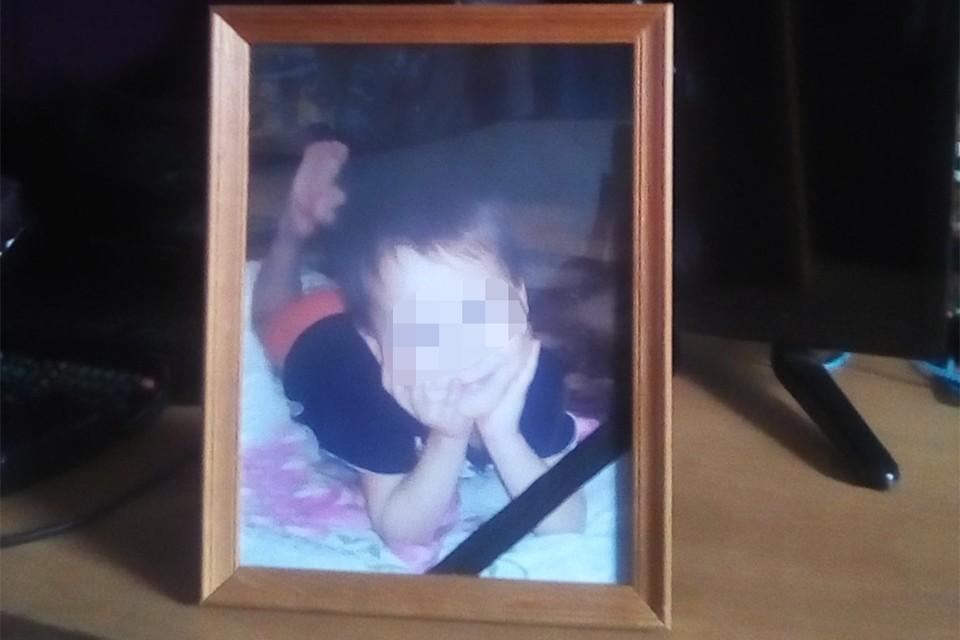Помочь ребенку уже не смогли. Фото: vk.com/overhear_yrchym