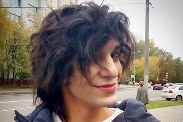 Мать избила и выгнала из дома «внебрачного сына» Николая Цискаридзе.