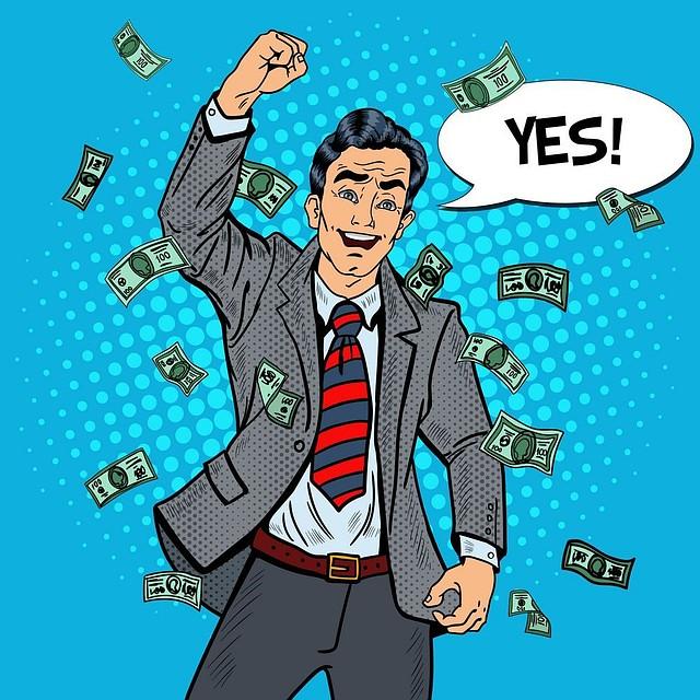 вернуть страховку по действующему кредиту оформить кредит чтобы погасить другие кредиты