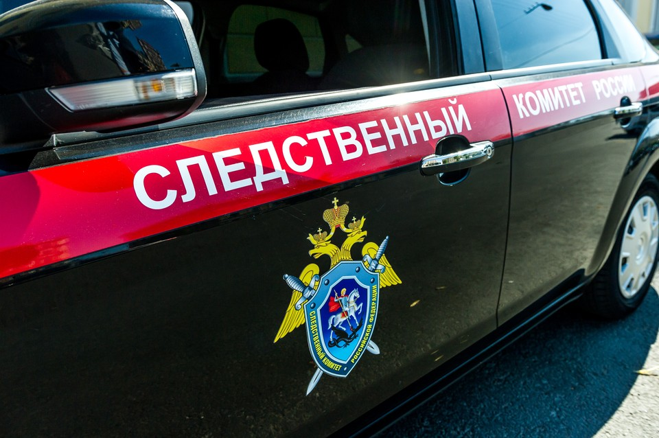 Жители Архангельска утроили суд Линча над подозреваемым маньяком-педофилом