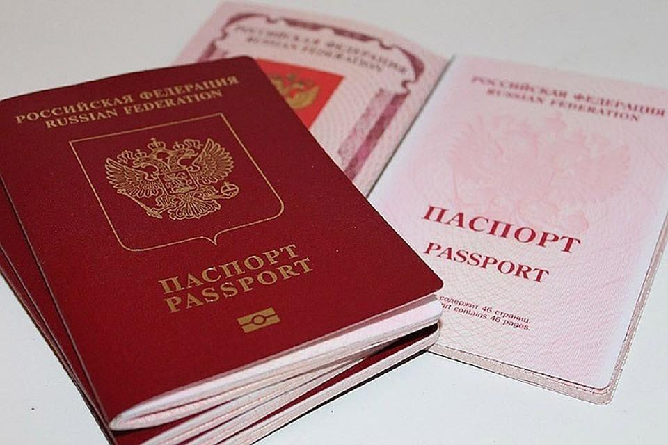 Ценным специалистам легче стать россиянами.
