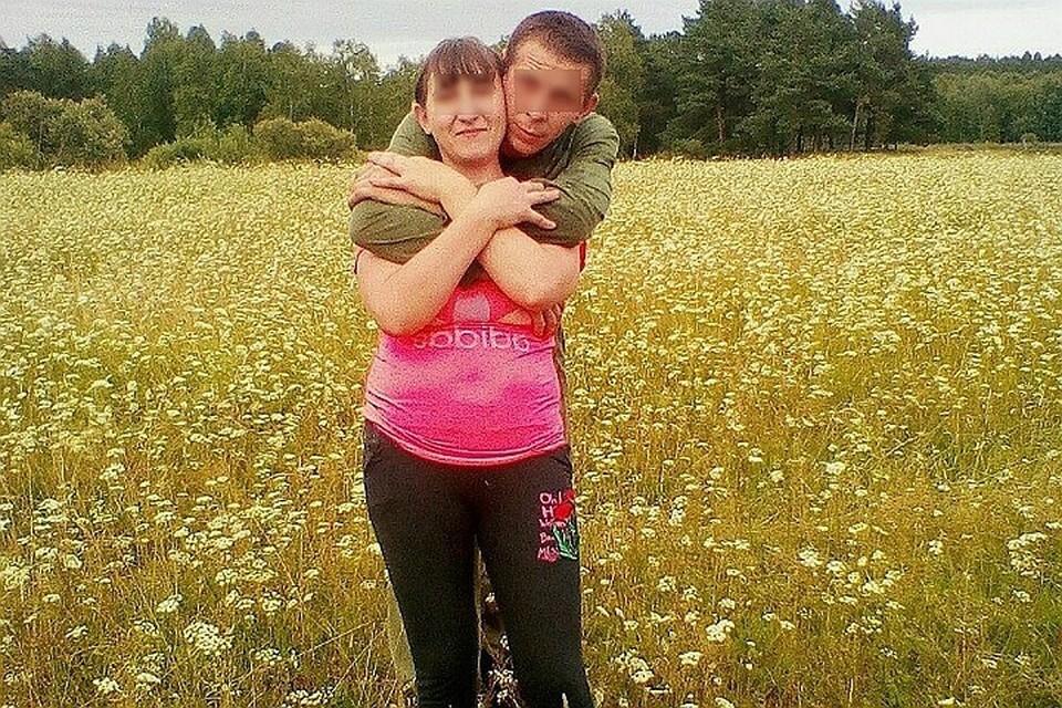 Буквально за несколько дней до трагедии мать мальчика выложила в соцсетях безмятежные фото с сожителем.