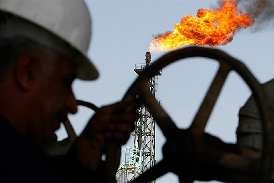 США теперь влияют на рынок нефти не меньше, чем ОПЕК.