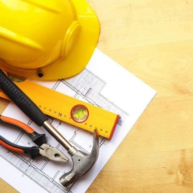 втб кредит под строительство чип и дип график работы в мае