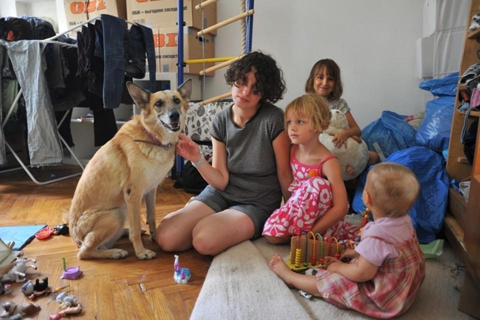 Рассказываем, какие в 2019 году семьи с детьми в Пермском крае имеют меры поддержки.