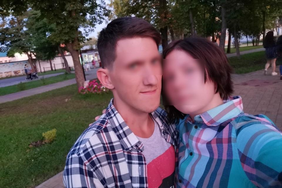 Пара долго планировала убийство родителей