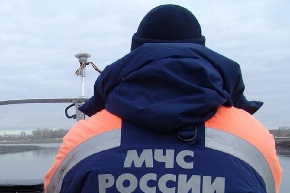 Прекращены поиски пропавших в Таштагольском районе рыбаков.ФОТО: Администрация Таштагольского района/ Instagram