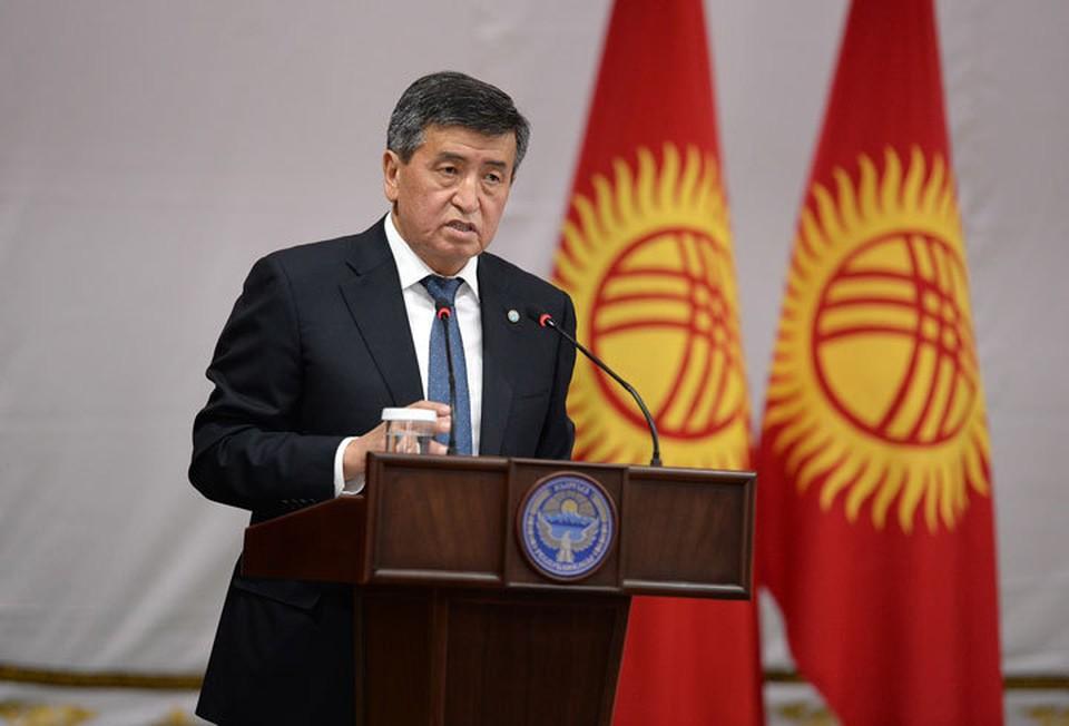 Президент ответит на вопросы руководителей СМИ.