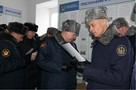 В Кировских колониях в тестовом режиме работают личные кабинеты по трудоустройству осужденных