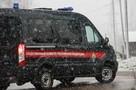 Стали известны подробности о подростке, который якобы хотел совершить массовое убийство в школе Прикамья