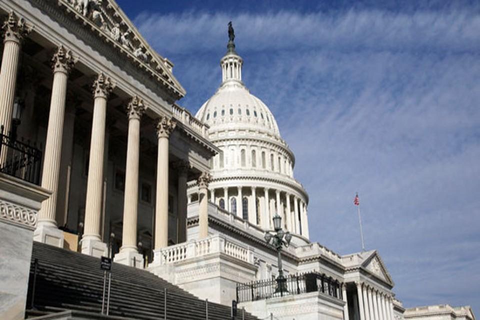 В Вашингтоне утверждают, что Анкару ожидают «колоссальные выгоды» благодаря программе F-35