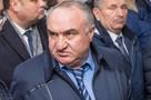 Особняк Арашукова в Ставрополе обесточили из-за долгов