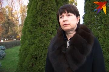 Бывшую жену Вячеслава Цеповяза отправят в психбольницу