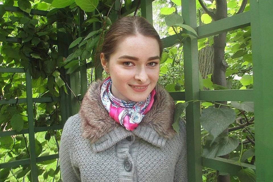 С Анастасией хотят проститься друзья и педагоги.