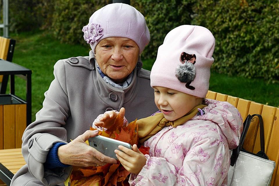 Современные дети живут в век технологии и информации. С ранних лет они окружены планшетами, гаджетами и компьютерами
