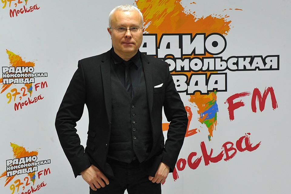 Александр Лебедев сам владел банком, но потерял миллионы, доверившись «финансовым экспертам»