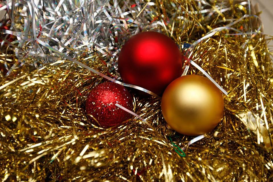 Картинки по запросу И пусть случаются новогодние чудеса! народное собрание кчр фото