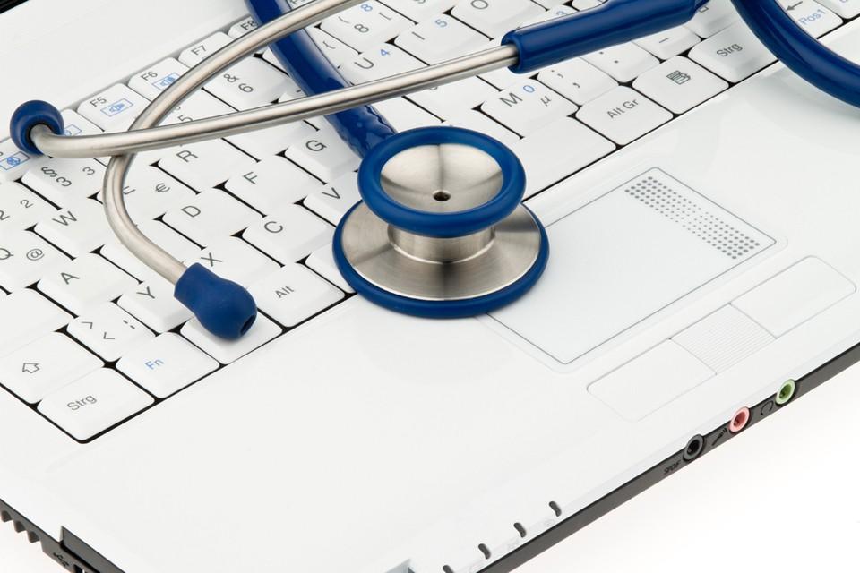 Можно ли верить врачам в сети?