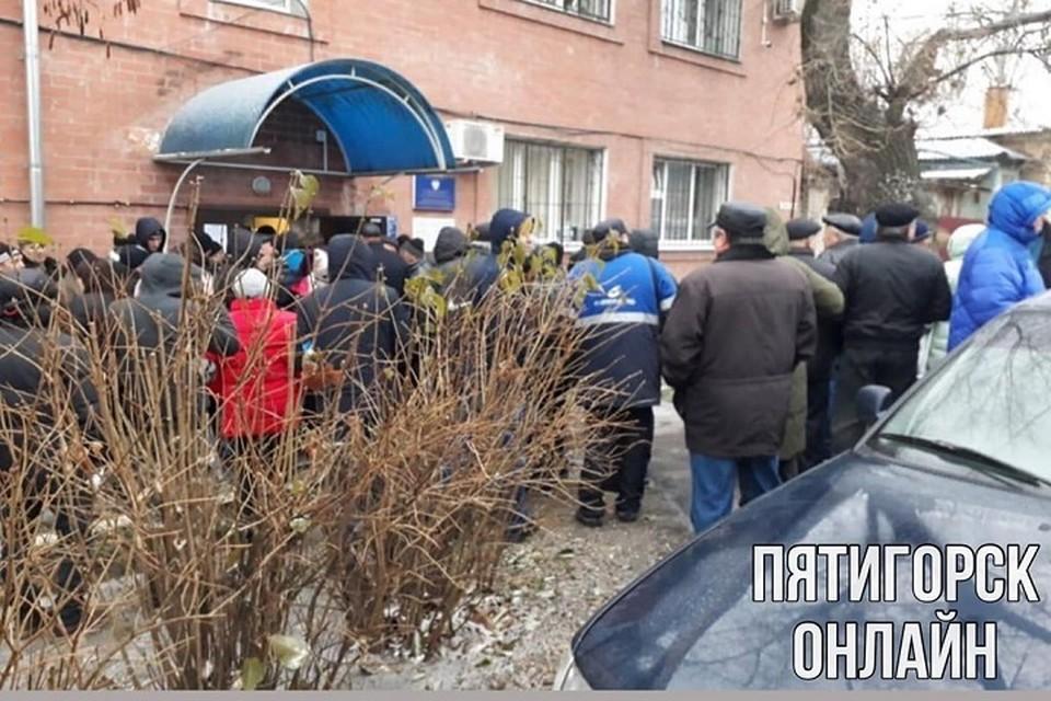 Фото: pyatigorsk_online