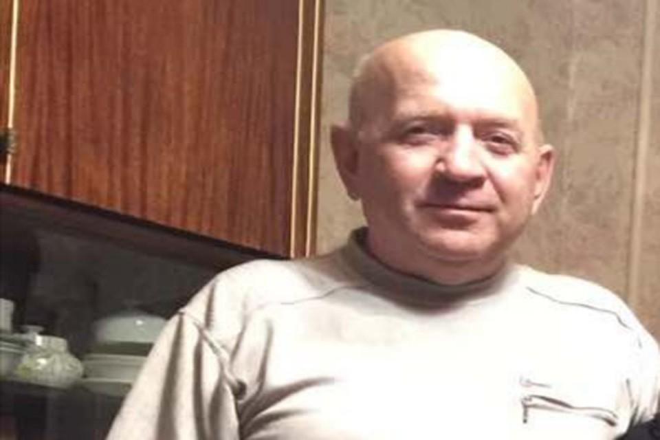 В затопленной в пруду легковушке находился 60-летний Вячеслав Маслов.