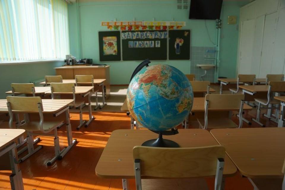 Суббота уже сейчас - выходной для многих уральских школьников.