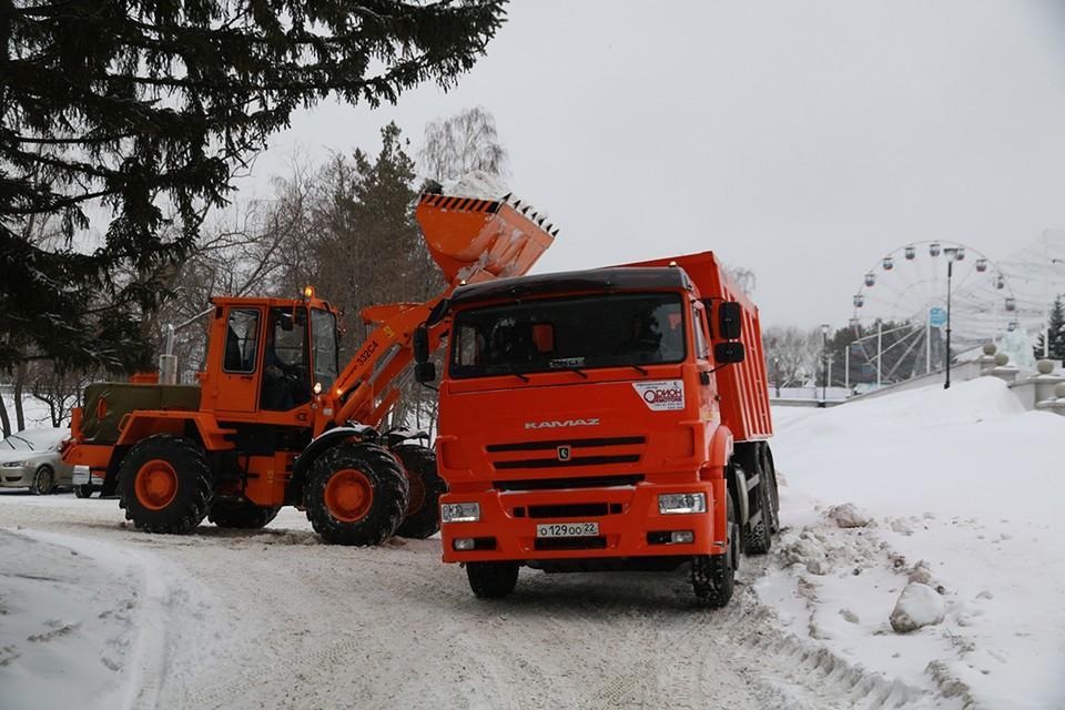 На благоустройство общественных территорий выделять около 100-110 млн рублей