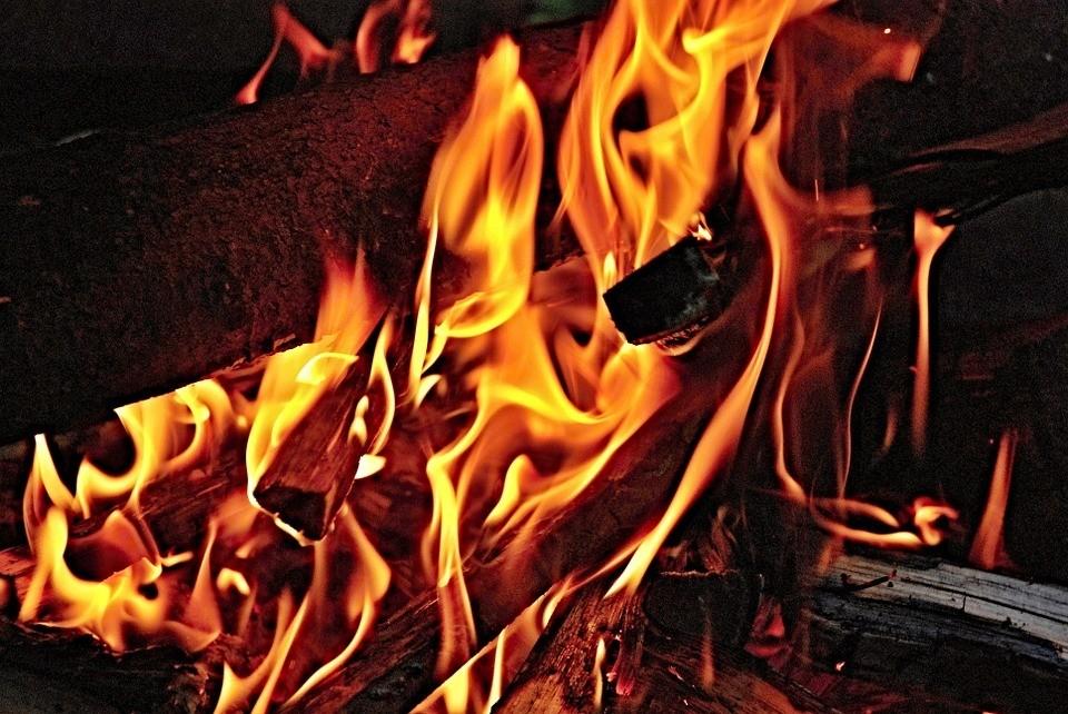 ФОТО: pixabay.com. Запрещённые вещества были изъяты в разное время.