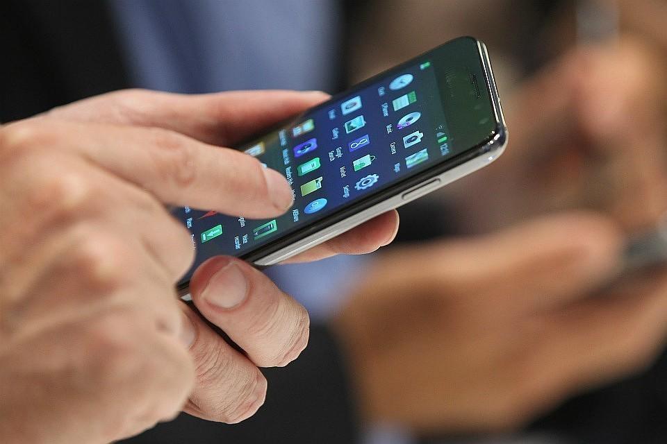 Сейчас в Татарстане насчитывается более 7,4 миллионов абонентов сотовой связи
