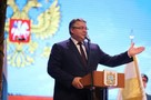 Ставропольский губернатор сделал 31 декабря выходным на основе голосования в Instagram Stories