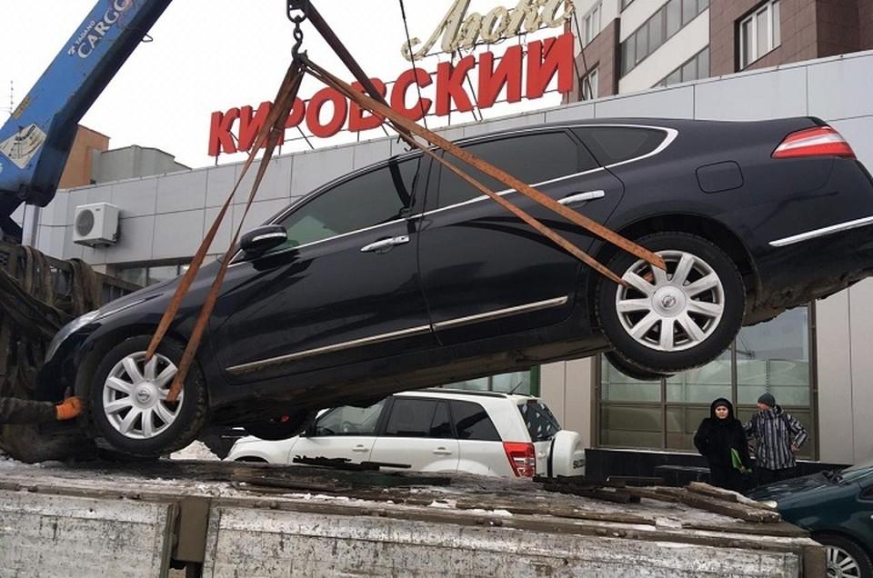 Фото: пресс-служба УФНС России по Свердловской области