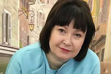 В деле  о вымогательстве  денег у кущевского бизнесмена появились две Натальи Стришние