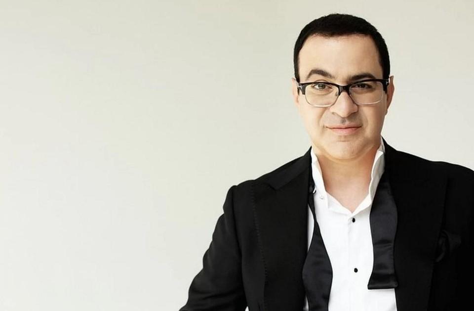 Известный комик привезет в Нижний Новгород новое юмористическое шоу.
