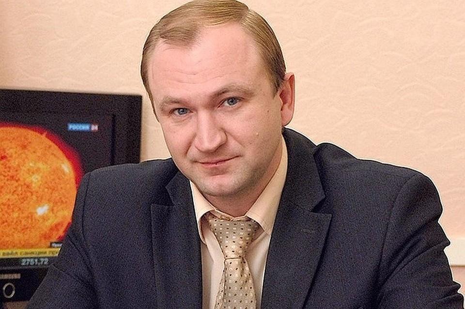 Бывший замгубернатора Кузбасса дисквалифицирован на год за долги по зарплате