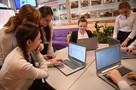 IT-инклюзия: как современные технологии помогают учиться детям с ограниченными возможностями здоровья