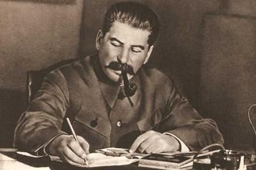 Сталин: хороший, плохой, злой. Так какой?