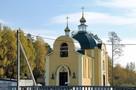 Православный календарь 2019 год: 23 - 29 декабря
