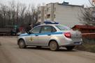 Покушение на главу района в Воронежской области: что известно к этому часу