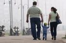 Росстат: Еще 16 лет россияне будут вымирать, мигрантов нужно больше. И это еще оптимистичный сценарий