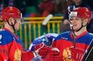 Россия - Канада 28 декабря 2019: прямая онлайн-трансляция матча молодежного чемпионат мира по хоккею