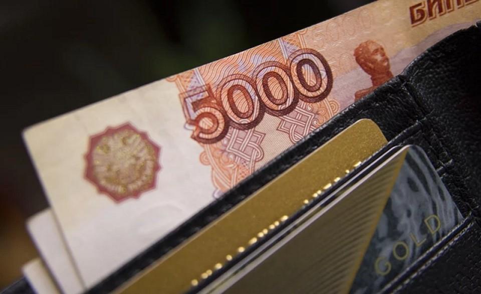 Под новый год житель Нового Уренгоя по вине мошенников остался без денег
