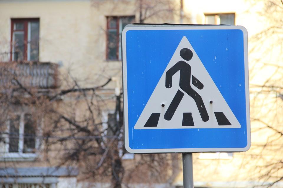 Всего в Воронежской области за прошедшие сутки зарегистрировано 51 ДТП