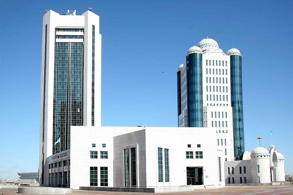 Что поменялось в правилах въезда и пребывания иммигрантов в Казахстане