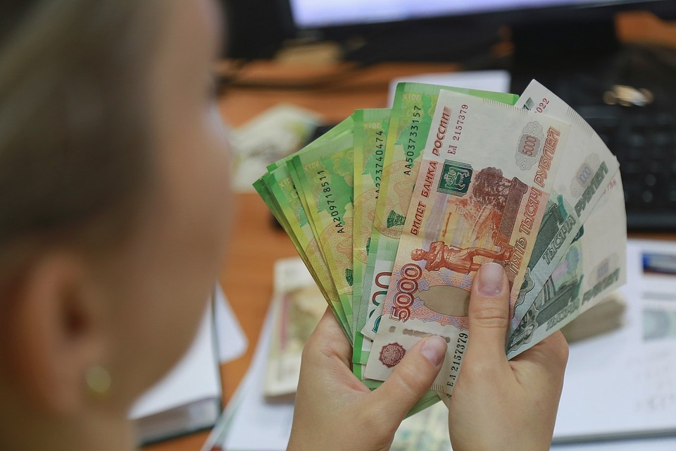 Рассказываем, как увеличится МРОТ в Красноярском крае в 2020 году