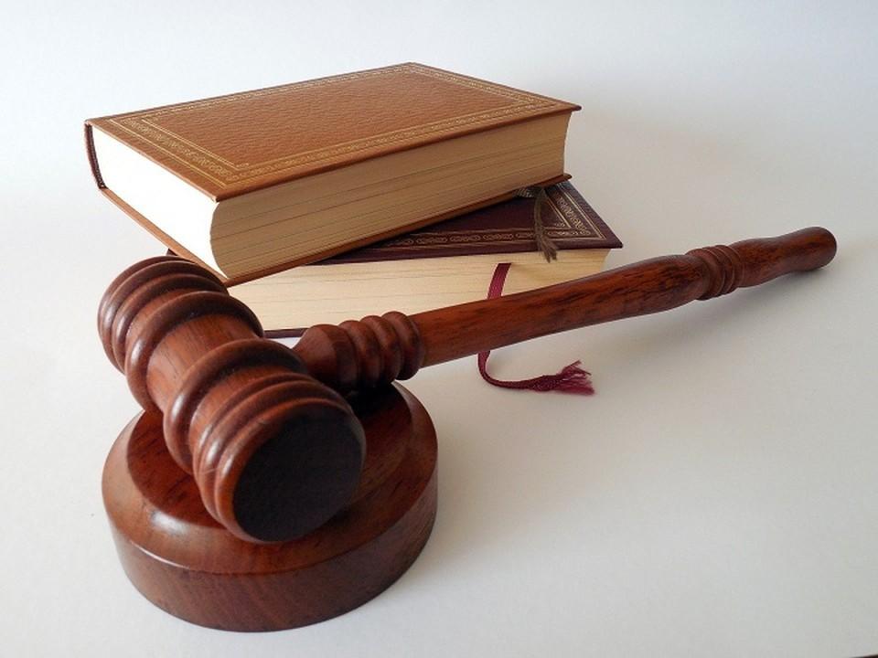 Двое вартовчан осуждены за разбой