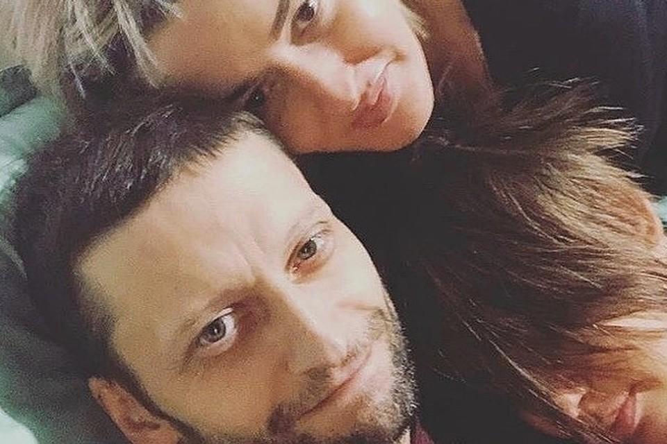 Знаменитый хирург-онколог Андрей Павленко боролся с раком желудка с марта 2018-го года.